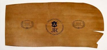 Addio a 150 anni di storia: la sneaker stende Joh. Rendenbach jr.