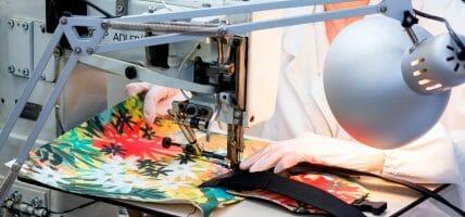 Confindustria Moda e CNMI: la formazione, prima di tutto