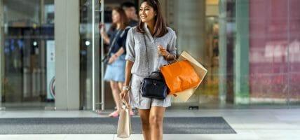 Altagamma: il lusso, i consumatori vecchi e (soprattutto) nuovi