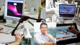 """L'esperto: """"Innovazione? Non la fa Silicon Valley, ma il Brenta"""""""