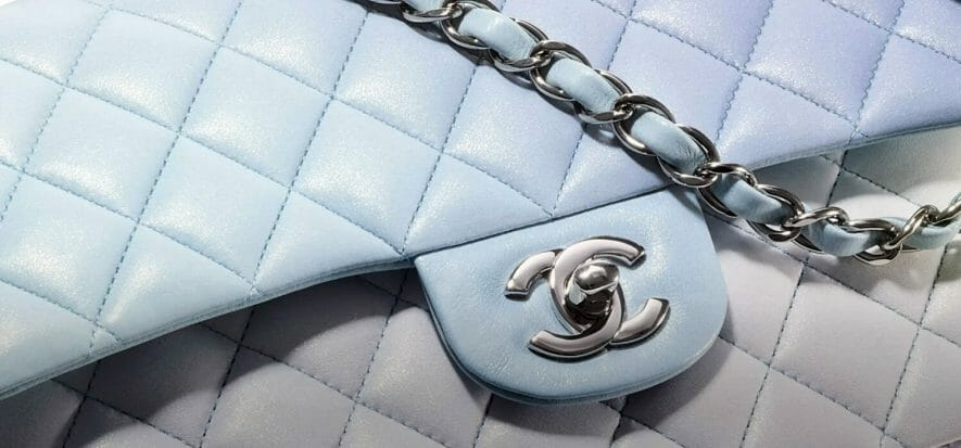 More exclusivity and less second-hand: Chanel limits purchases