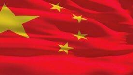 Il Brasile accusa: che c'è dietro 2 mesi di stop cinese alla carne