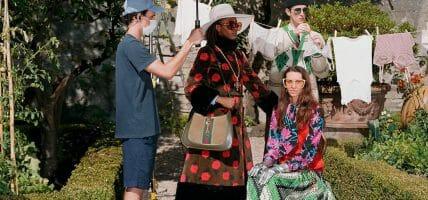 Gucci, Moncler, YNAP: cosa non si fa per fidelizzare i clienti