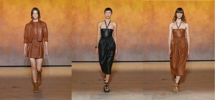 Irrefrenabile Hermès: nel terzo trimestre fa + 40% sul pre-Covid