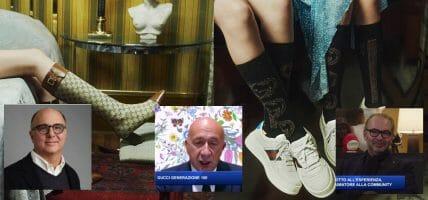 Come LVMH, Gucci e Moncler hanno reagito al Covid e alle crisi