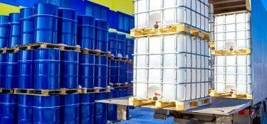 Ancora aumenti sui listini chimici: Stahl alza i prezzi del 15%