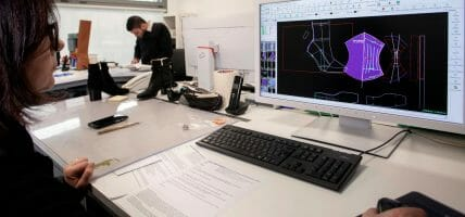 Brenta + Montebelluna: sinergie per la formazione avanzata
